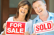 tax facts about selling your home
